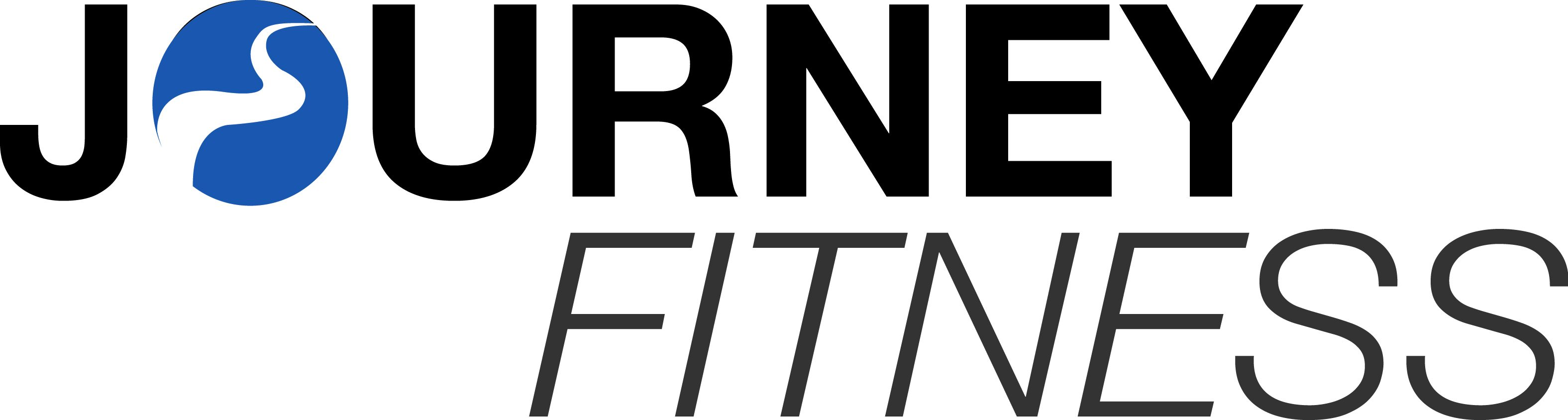Fitness & Nutrition Coach